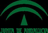 AGQ Labs junta de andalucia
