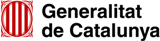 AGQ Labs generalitat de catalunya