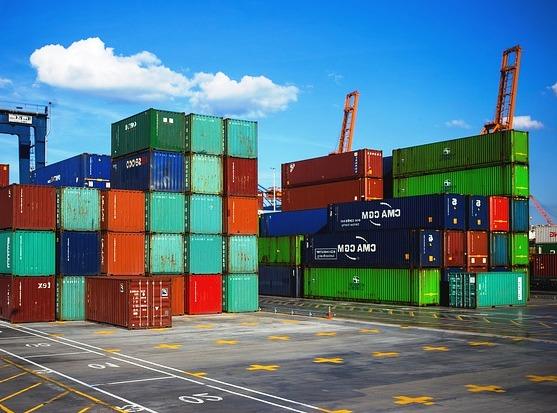 exportacion a Estados Unidos