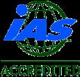 AGQ Labs IAS