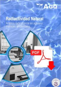 radiactividad pdf