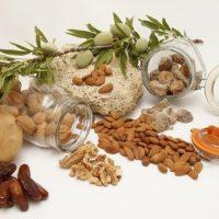 Determinación de alérgenos