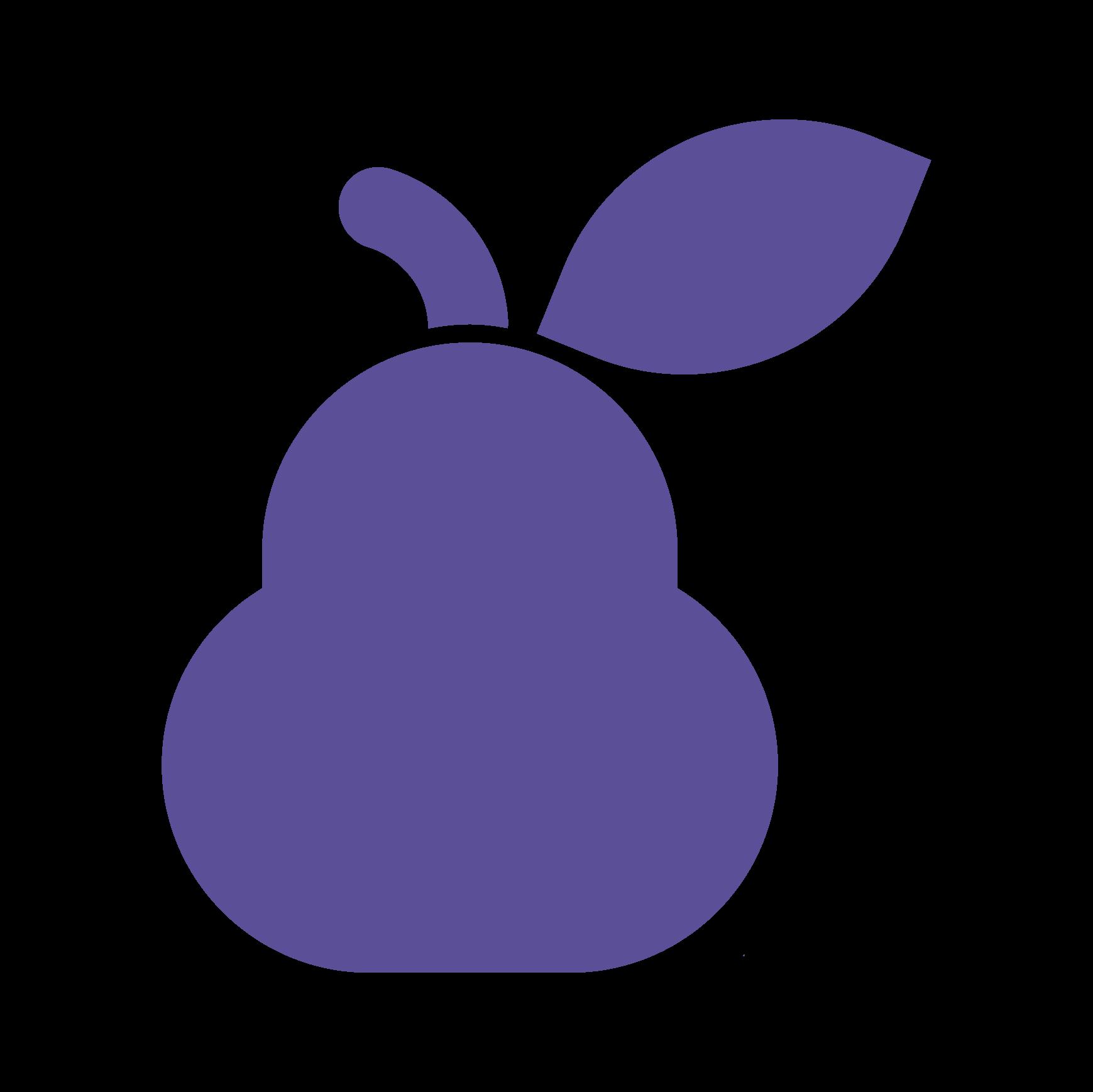 Icono Alimentaria