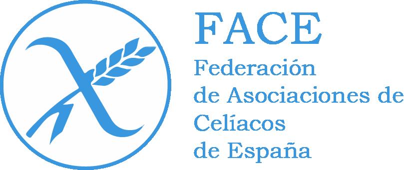 Logo FACE