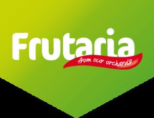logo frutaria