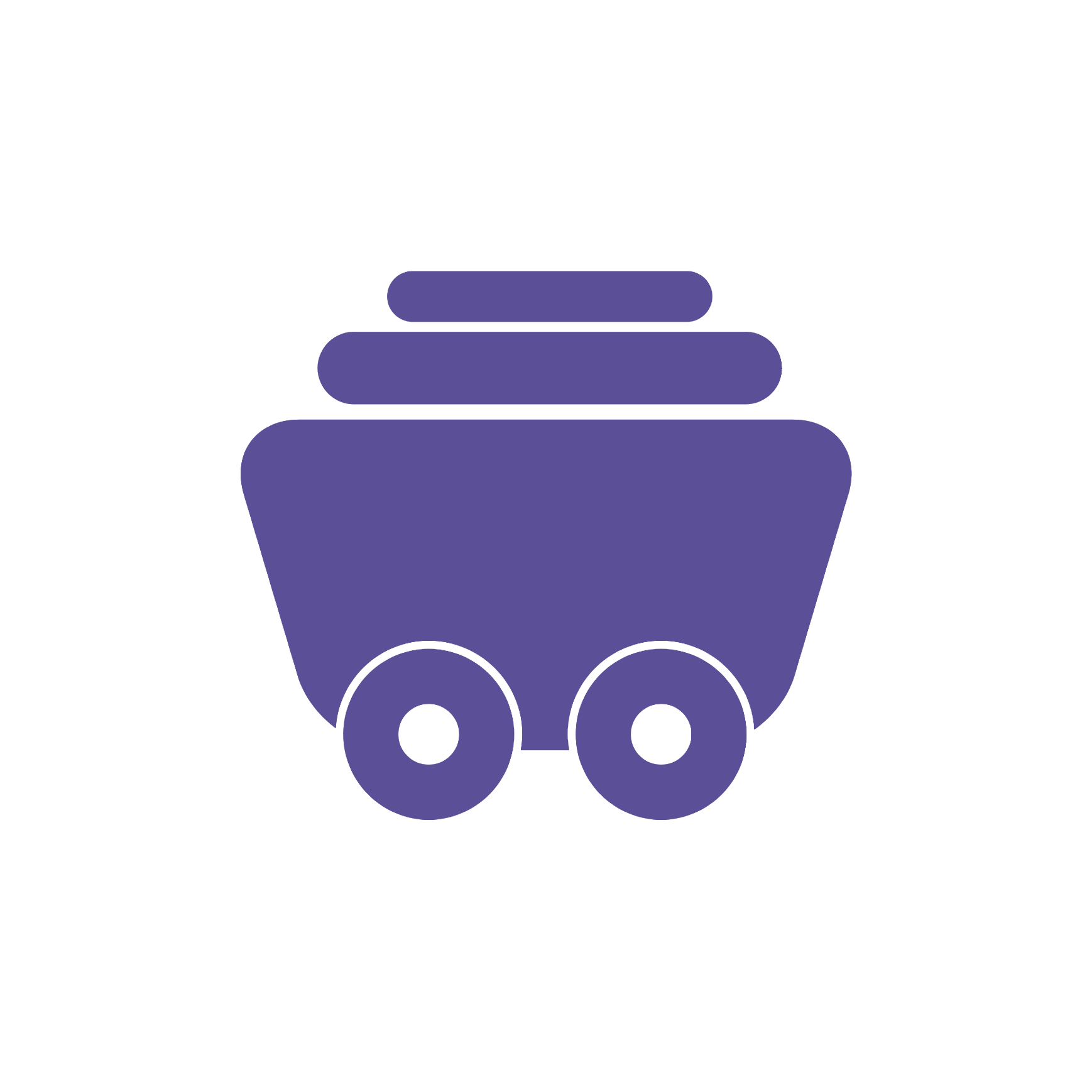 Icono-Minería