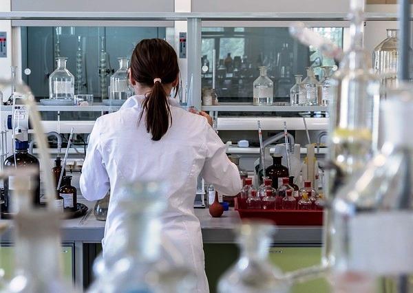 Acetamiprid en Biocidas