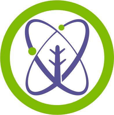 Ciencias_de_la_Vida_bi