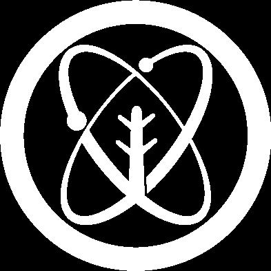 Ciencias_de_la_Vida_blan
