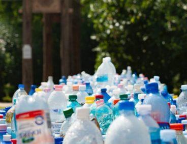 Clasificación de residuos y responsabilidad compartida