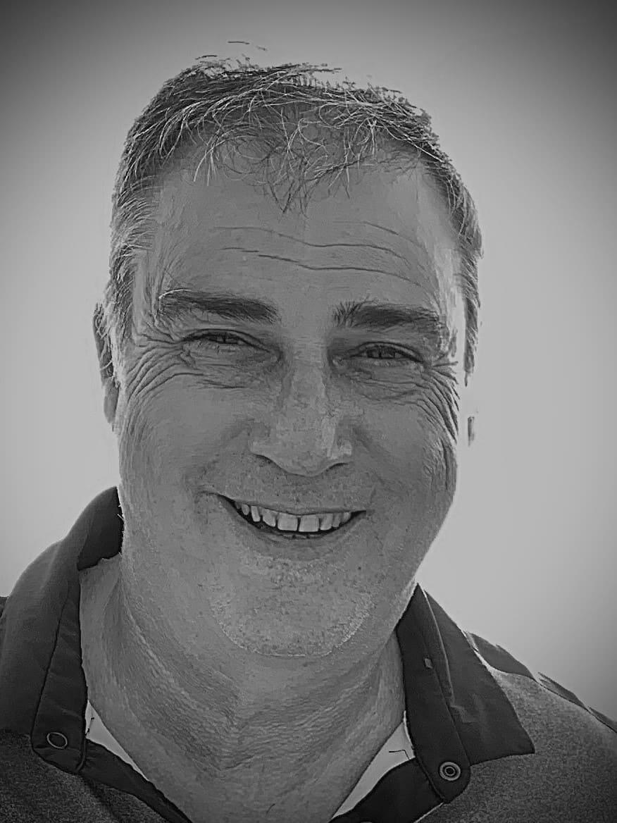 David Arcos
