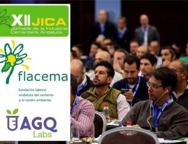 Jornada de la Industria Cementera Andaluza
