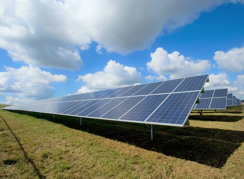 Ley de Cambio Climatico y Transicion Energetica