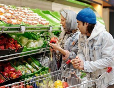 Límites de Clorato en alimentos en la UE