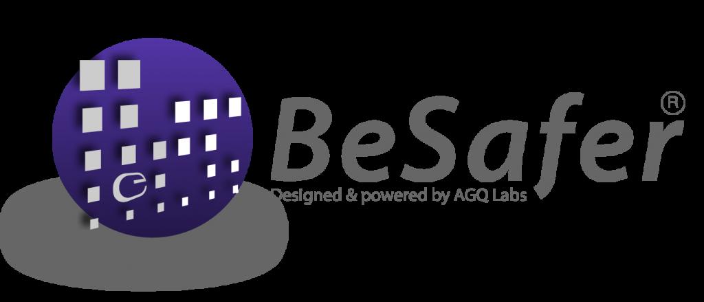 BeSafer