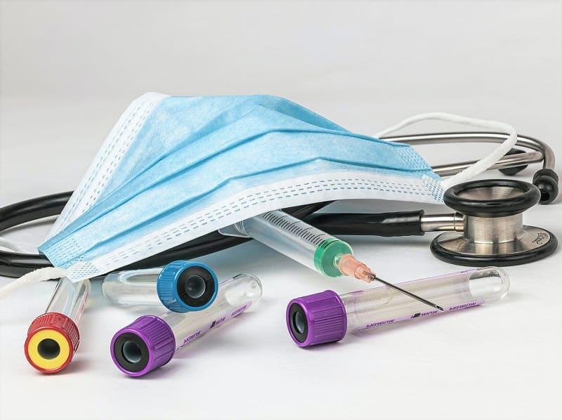 Nuevo reglamento de productos sanitarios en la UE