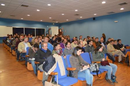 aguacate en Huelva