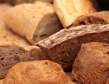 Autorización y acreditación para análisis de gluten