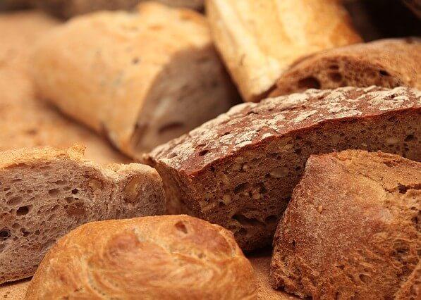 analisis de gluten AGQ labs