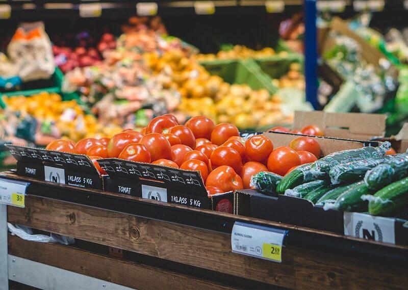 analisis de micotoxinas en cultivos y alimentos