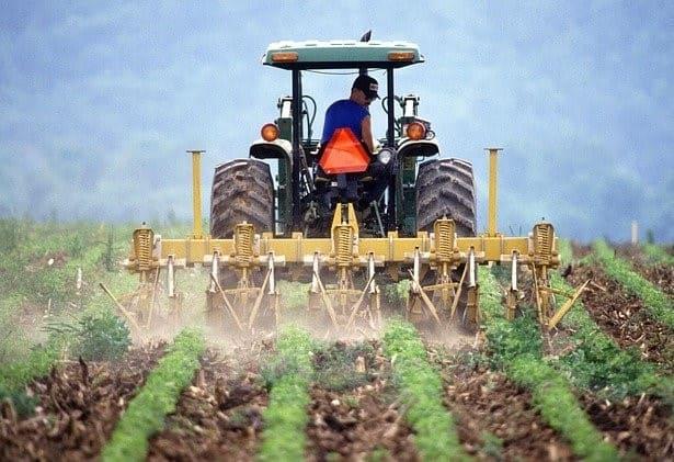 analisis de suelo agricola para cultivos