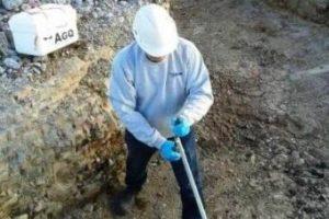 analisis de suelos 2