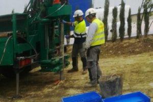 analisis de suelos 4