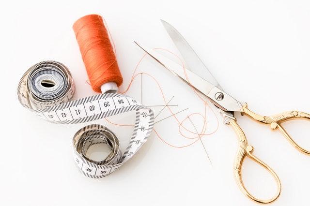 análisis textiles 1