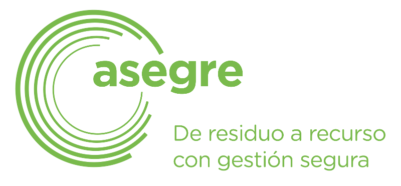 asegre_logo