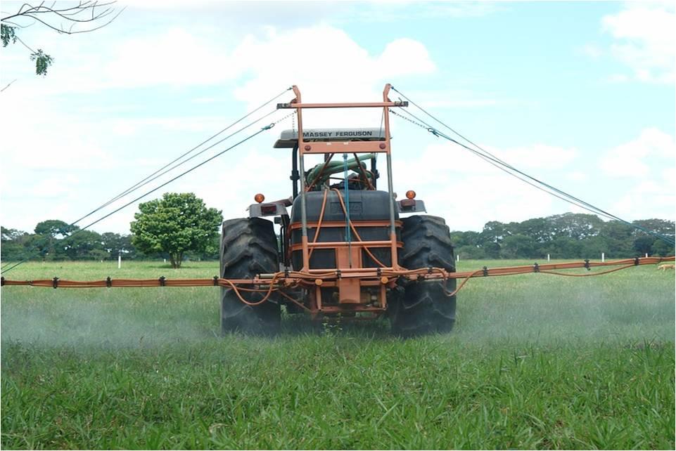 Reglamento Europeo de Biocidas, aprobación de sustancias activas