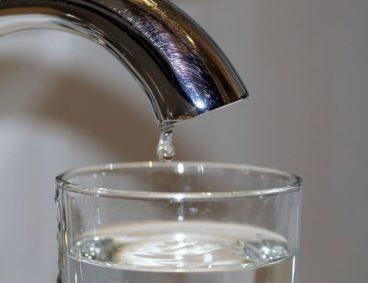 Directiva sobre Calidad del Agua de Consumo