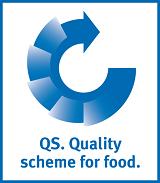 certificado QS