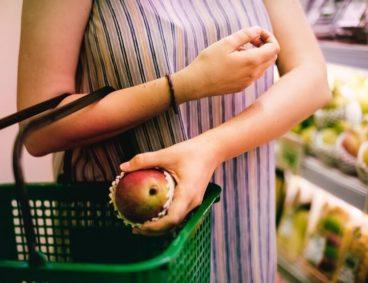 Qué preocupa al consumidor en seguridad alimentaria