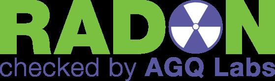 analisis de radon