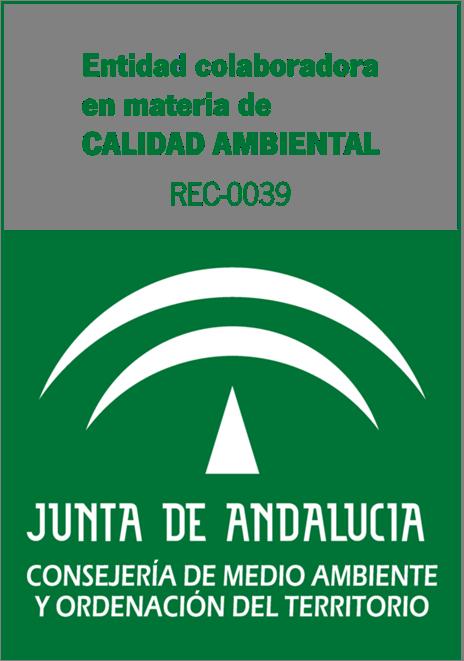 entidad junta