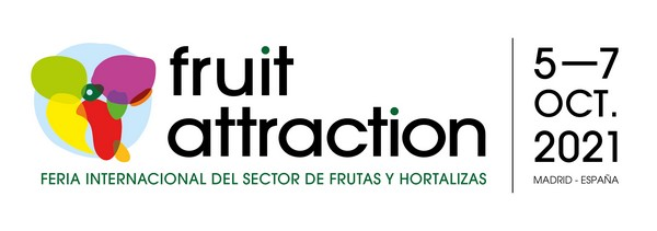 fruit attraction 2021 AGQ