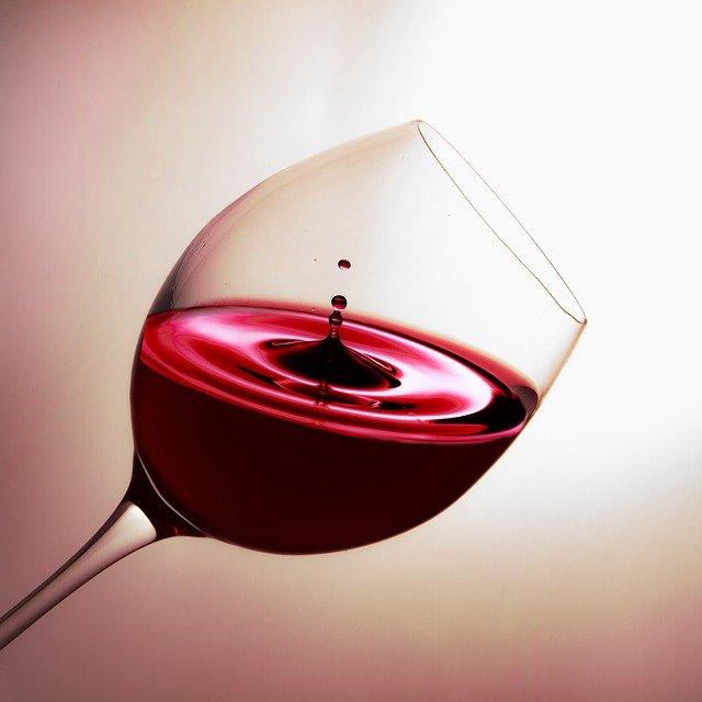 vino metales pesados