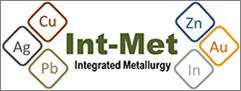 int-met logo