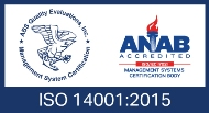 iso-14001-2015-anab-accreditation