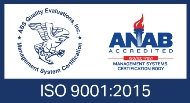 iso-9001-2015-anab-accreditation
