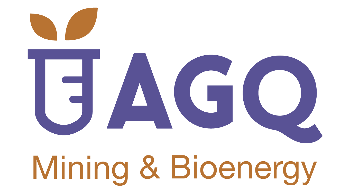 logo mining