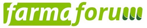 logo-farmaforum