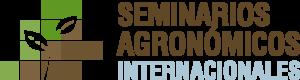 Seminarios agronomicos