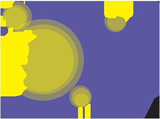 mapa_presencia_radon