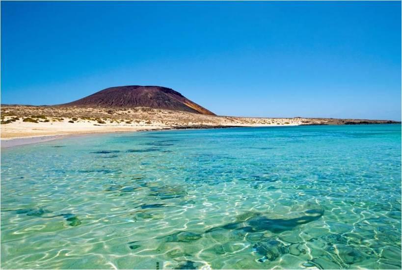 AGQ Labs Medio Ambiente autorizada en Canarias