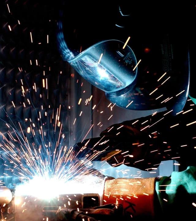 metalurgia foto