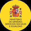 AGQ Labs ministerio de sanidad