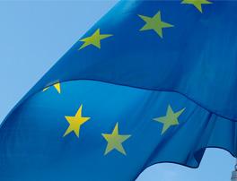 Procedimento EFSA