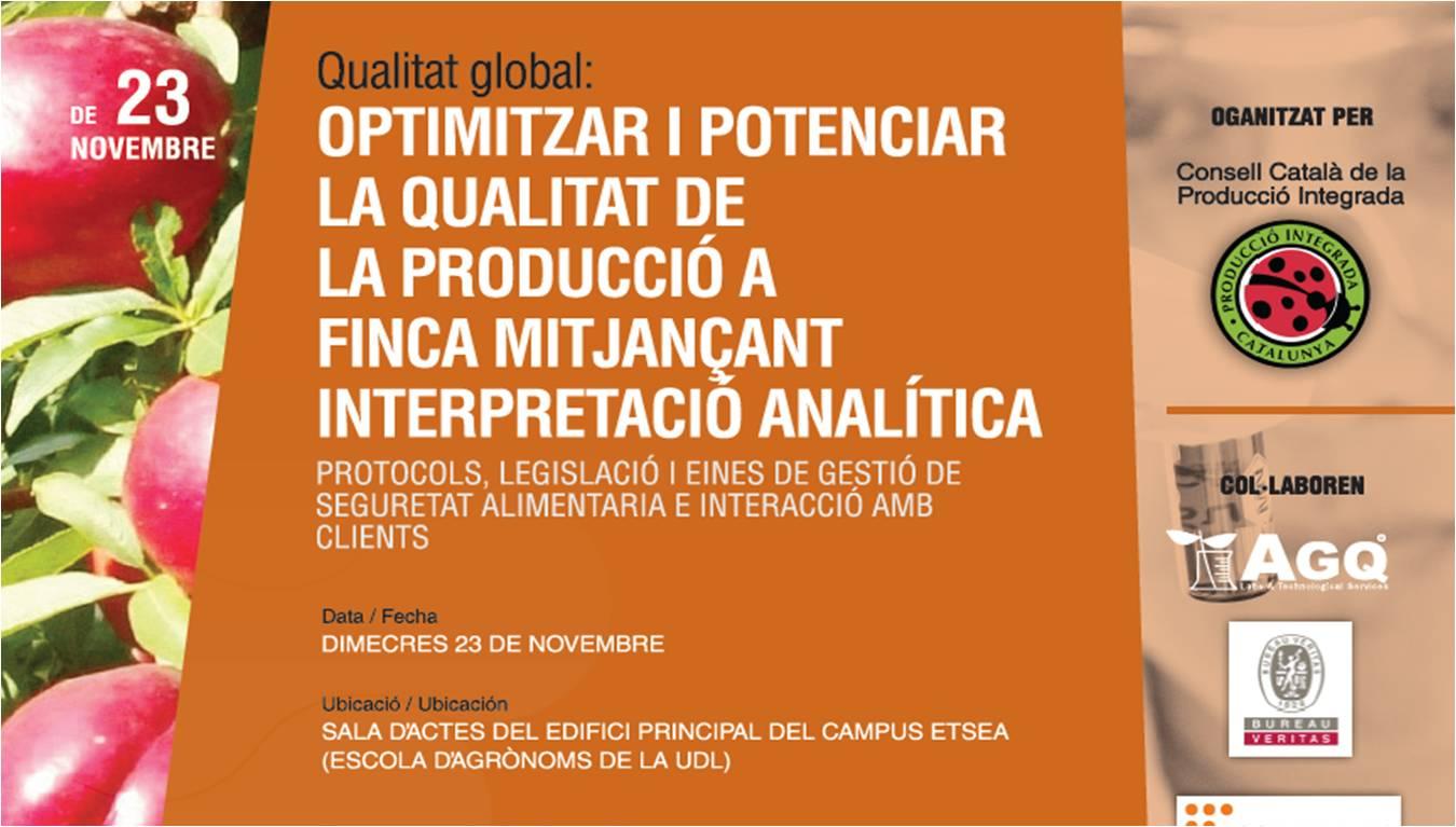 qualitat global