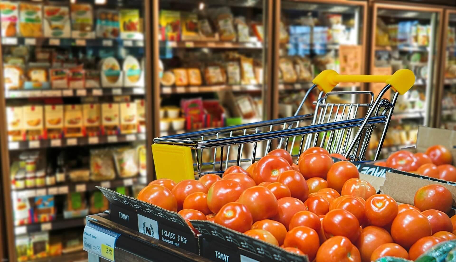 Servicios ambientales para la industria alimentaria